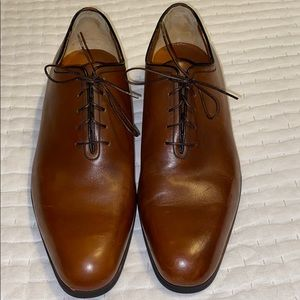 a. testoni NWOT shoes